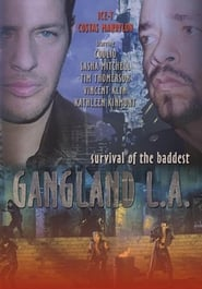 Streaming sources for Gangland