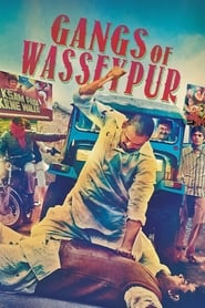Streaming sources for Gangs of Wasseypur  Part 1