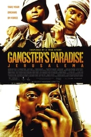 Streaming sources for Gangsters Paradise Jerusalema