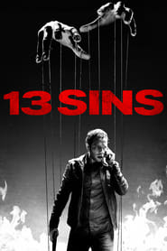 Streaming sources for 13 Sins