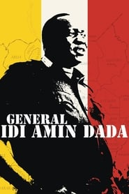 Streaming sources for General Idi Amin Dada