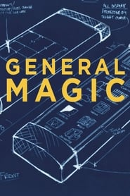 Streaming sources for General Magic