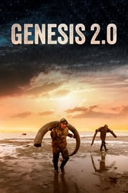 Streaming sources for Genesis 20