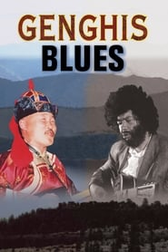 Streaming sources for Genghis Blues
