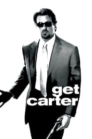 Streaming sources for Get Carter