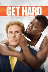 Streaming sources for Get Hard