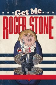 Streaming sources for Get Me Roger Stone