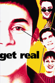 Streaming sources for Get Real