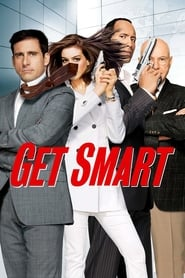 Streaming sources for Get Smart