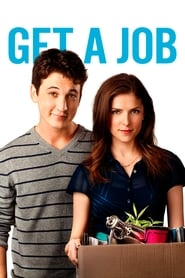 Streaming sources for Get a Job