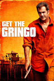 Streaming sources for Get the Gringo