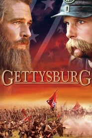 Streaming sources for Gettysburg
