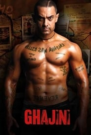 Streaming sources for Ghajini