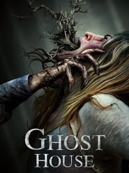 Streaming sources for Ghost House