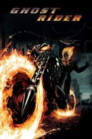 Streaming sources for Ghost Rider