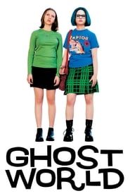 Streaming sources for Ghost World