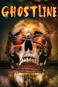 Streaming sources for Ghostline
