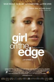 Streaming sources for Girl on the Edge