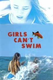 Streaming sources for Girls Cant Swim