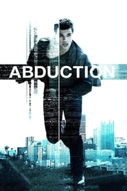 Streaming sources for Abduction