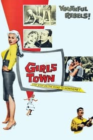 Streaming sources for Girls Town
