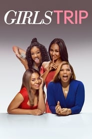 Streaming sources for Girls Trip