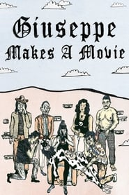 Streaming sources for Giuseppe Makes a Movie