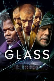 Streaming sources for Glass