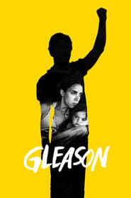 Streaming sources for Gleason
