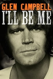 Streaming sources for Glen Campbell Ill Be Me