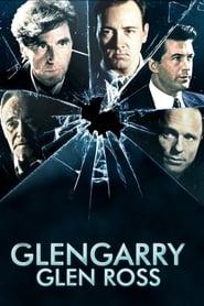 Streaming sources for Glengarry Glen Ross