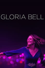 Streaming sources for Gloria Bell