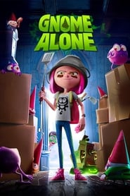 Streaming sources for Gnome Alone