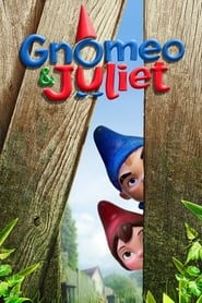 Streaming sources for Gnomeo  Juliet