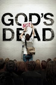 Streaming sources for Gods Not Dead