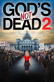 Streaming sources for Gods Not Dead 2