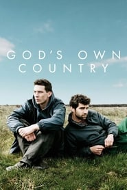 Streaming sources for Gods Own Country