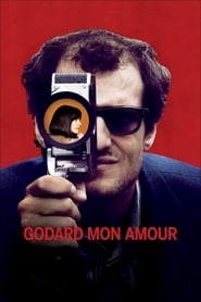 Streaming sources for Godard Mon Amour