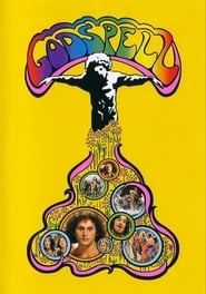 Streaming sources for Godspell A Musical Based on the Gospel According to St Matthew