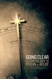 Streaming sources for Going Clear Scientology and the Prison of Belief