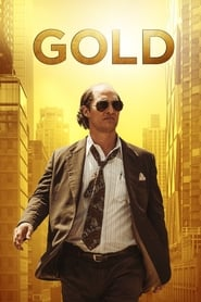 Streaming sources for Gold