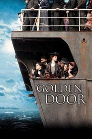 Streaming sources for Golden Door
