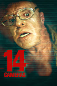 14 Cameras Poster