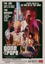 Streaming sources for Gone with the Pope