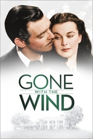 Streaming sources for Gone with the Wind