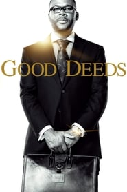 Streaming sources for Good Deeds