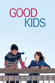 Streaming sources for Good Kids