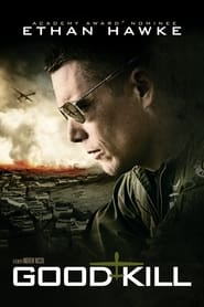 Streaming sources for Good Kill