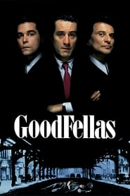 Streaming sources for GoodFellas