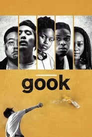 Streaming sources for Gook